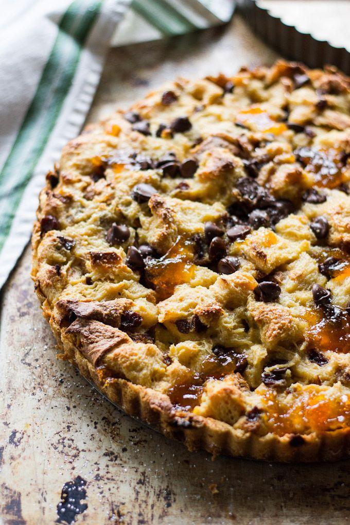 Image Result For Panettone Cake Recipe Jamie Oliver