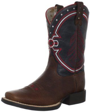 44 best western boots images on Pinterest