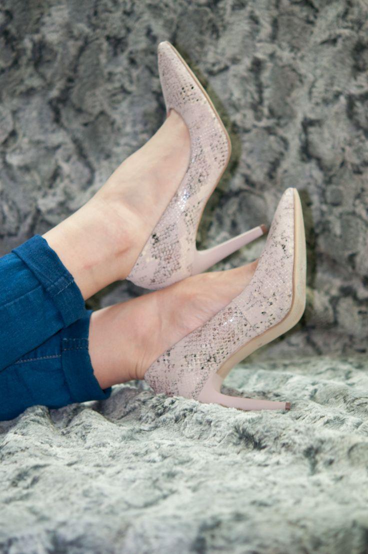 #shoes #eksbut #eksbutstyle #heels #highheels #buty #obuwie #shoes #fashionstyle #fashion #springcollection #spring #women