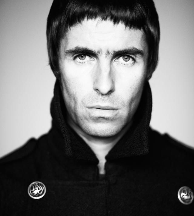 liamgallagher - Google Search