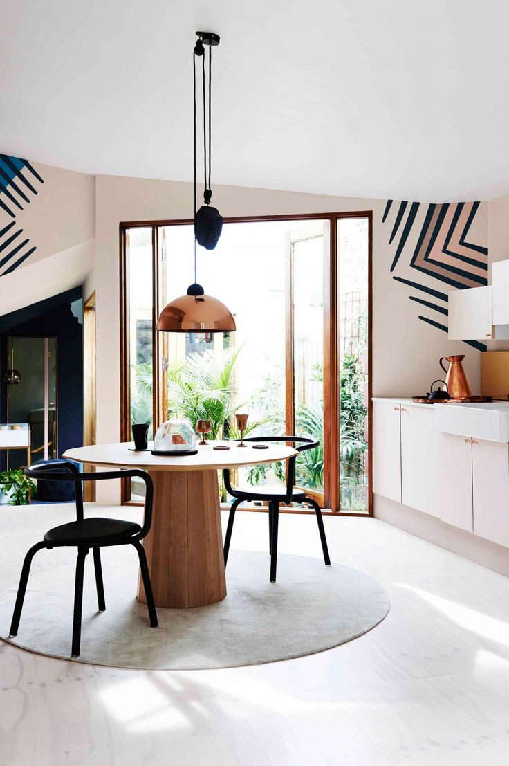 94 best Lighting - Kitchen & Dining images on Pinterest | Homes ...
