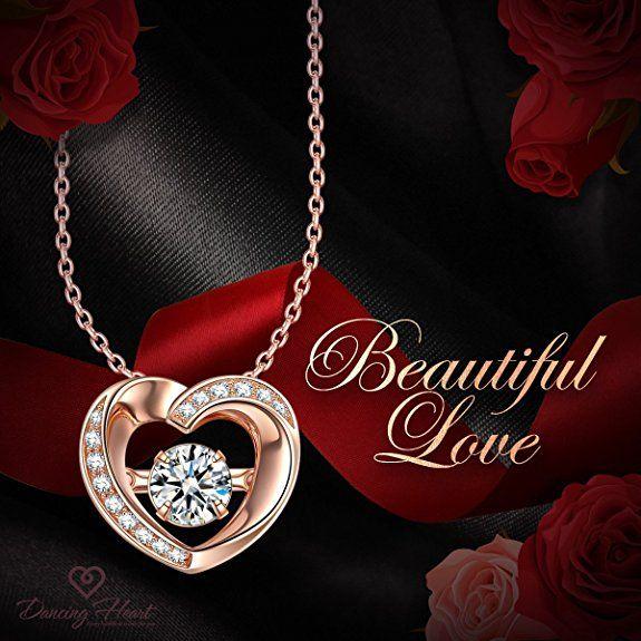 ... Geburtstag Abschluss Verlobung Jubiläum Mutter Tochter Sie: Valentinstag  Geschenk Für Ihn Kaufen Valentinstag Mann Valentinstag Frau Valentinstag ...