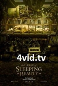Watch The Curse of Sleeping Beauty (2016) Online http://4vid.tv/watch-the-curse-of-sleeping-beauty-2016-online/