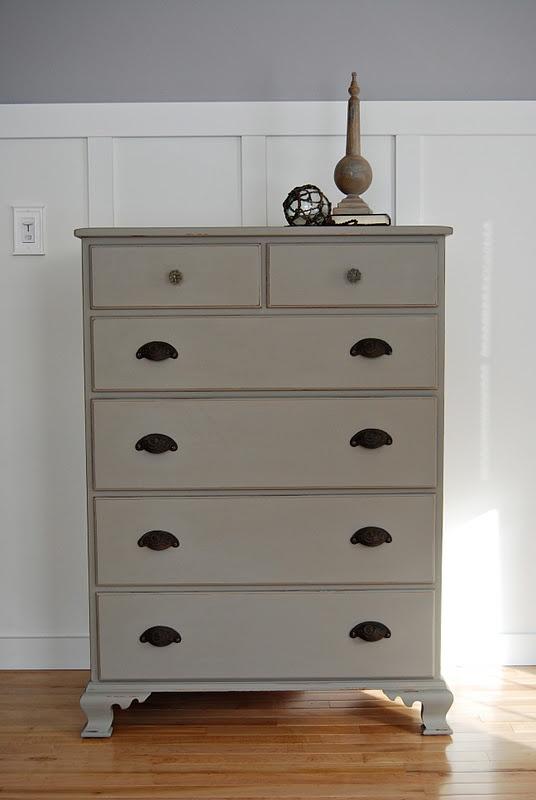 17 best annie sloan french linen images on pinterest. Black Bedroom Furniture Sets. Home Design Ideas