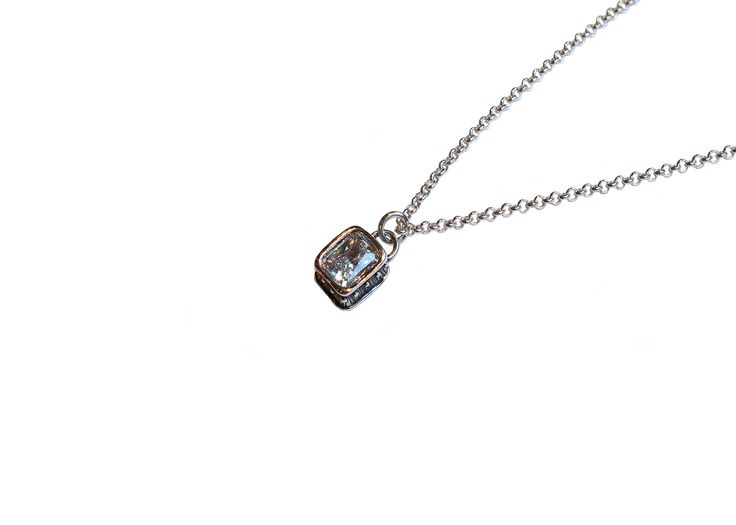 N1379 Necklace