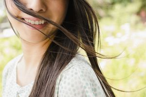 Natural Hair Color - What You Need to Know