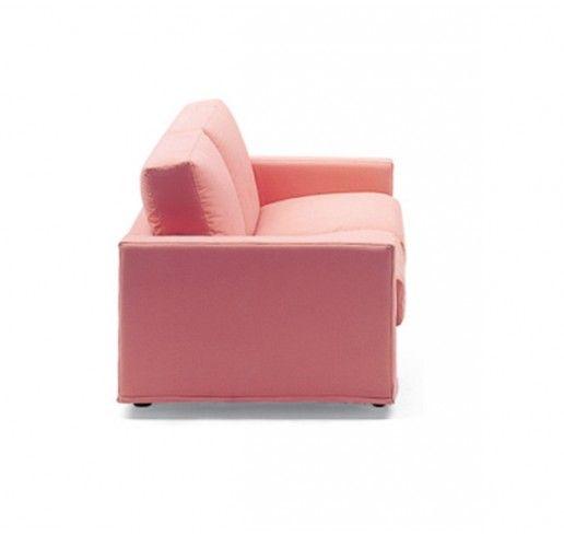 17 mejores ideas sobre cama 1 plaza en pinterest cama de for Sillon cama falabella