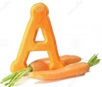 Vitamin A Natural Sources And Benefits