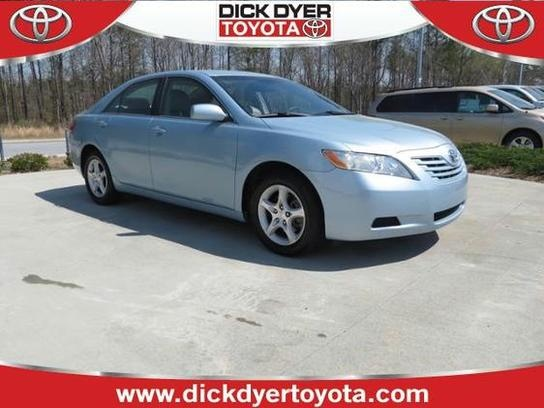 kelley blue book 2006 toyota camry 2005 toyota camry sedan 4d pictures and videos kelley blue. Black Bedroom Furniture Sets. Home Design Ideas