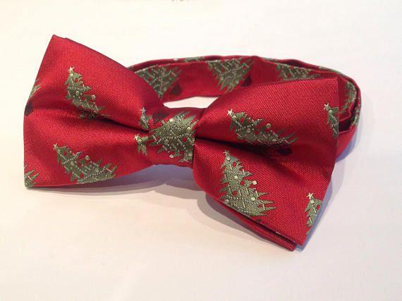 #Pajarita roja dibujos #navidad  Corbata nudo hecho dibujos