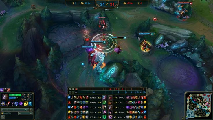 [Bug] Pantheon stun not working. Possible edge of night/panth passive interaction https://www.youtube.com/watch?v=YbnsNjpB4ts #games #LeagueOfLegends #esports #lol #riot #Worlds #gaming