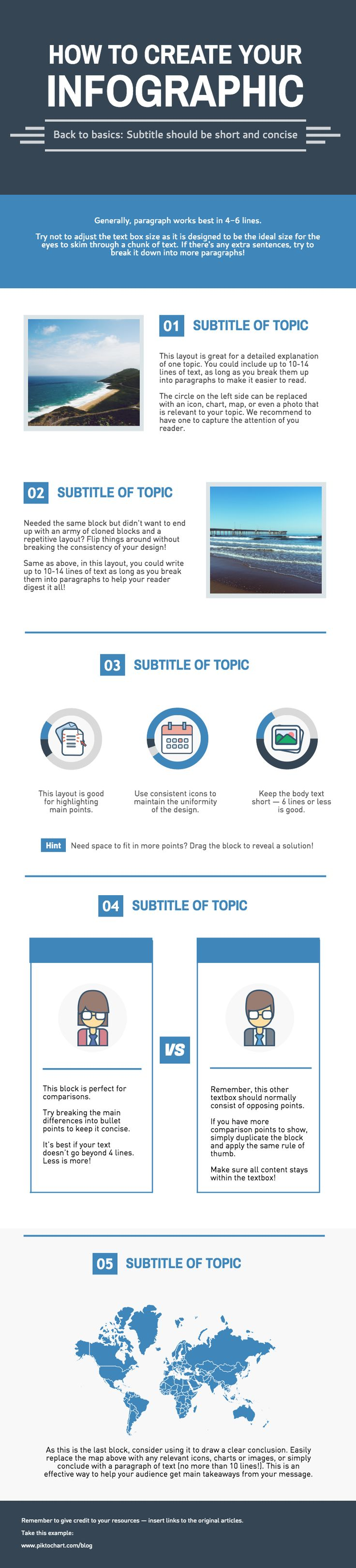 17 best ideas about infographic templates 17 best ideas about infographic templates create an infographic how to create infographics and infographics design