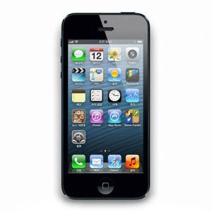 iPhone 이래 가장 획기적인 iPhone  아이폰5 16G  AIP5-16    단말기 고객 부담금 630,000 상기 금액은 happy call 당시 변경 될수 있습니다.     가격표시제  가격      단말할부원금        월 단말기할부금          월 요금할인      월 단말할인      월평균납부금액  (예상/VAT포함)   기본요금(부가세포함) + 월 단말기할부금     - 월 요금할인 - 월 단말할인      USIM LTE         가입비       할부이자    할부원금 * 0.25%(월) * 할부 개월 수      결제방식 KT할부(24개월)  할부구매시 할부이자는 할부원금에 따라 상이 합니다.