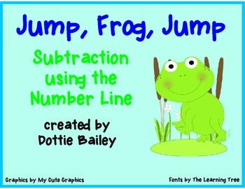 frogs on a line Frog online coloring page there are more than 4,000 known species of frogs, including toads the distribution of frogs ranges from tropic to subarctic regions, but most species are found in tropical rainforests.