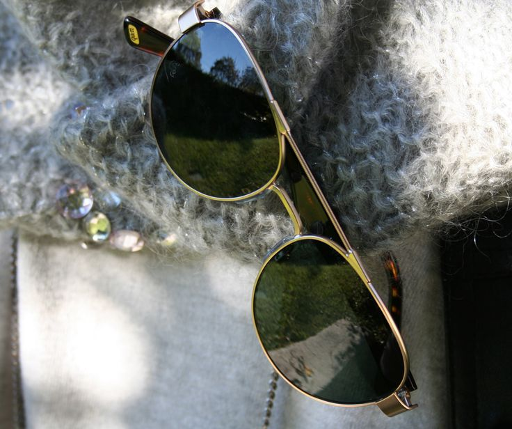 Complete your winter look with the perfect sunglasses.  Web Eyewear sunglasses style WE0144.