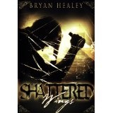Shattered Wings (Kindle Edition)By Bryan Healey