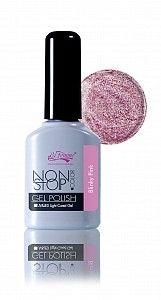 Vernis Semi-Permanent Blinky Pink 10ml #vernissemipermanent #vernispermanent #geluv #geluvdiscount #ongles #nail #nailart #fauxongles #onglesparfaits #manucure #gelpolish