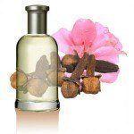 Cómo hacer Perfume (con VIDEO) Hacer cremas, exfolia nuestro,  acondicionadores, labiales, etc.