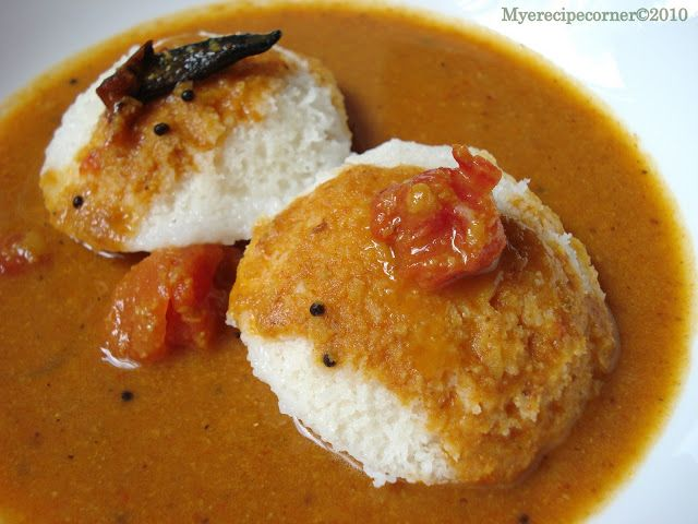 sambar rice recipe in tamil pdf
