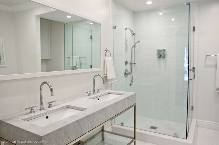 Orange County Bathroom Remodel Impressive Inspiration