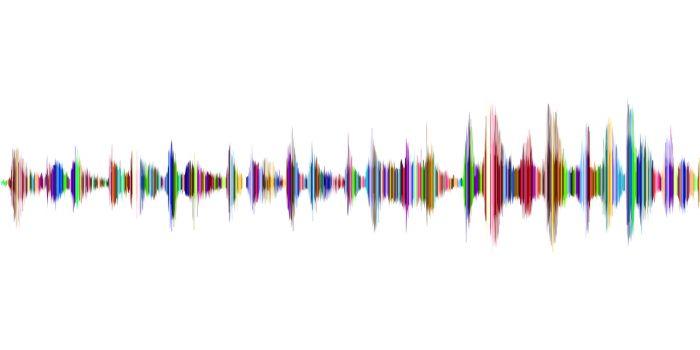 I brand utilizzano suoni firma o la musica per esprimere la loro identità di marca.  Alcuni casi di branding audio possono riferirsi al suono della connessione Skype o la musica 20th Century Fox che suona prima dell'inizio di alcuni film.  L'idea principale è quella di creare un suono o firma musicale che i consumatori possono facilmente associare con il vostro marchio.  #brand #musica #marchio #Neureka