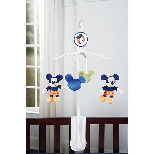 103 Best Disney Baby Toddler Shopping Images On