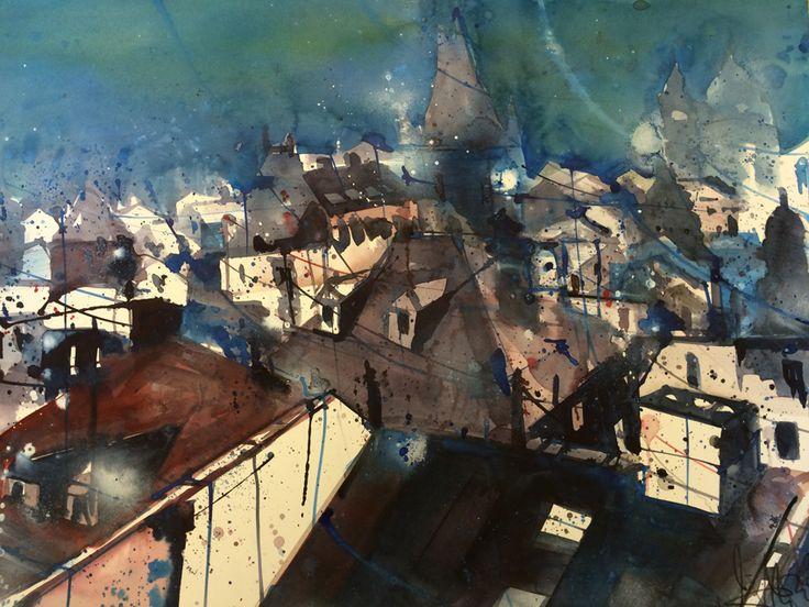https://supr.com/kunsthausmichel/aquarell/andreas-mattern-20/