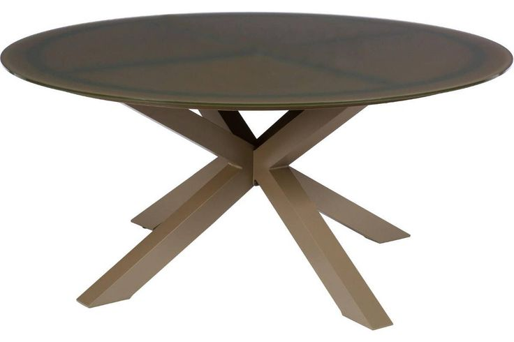 15 Pingles Table Ronde Incontournables Table Ronde