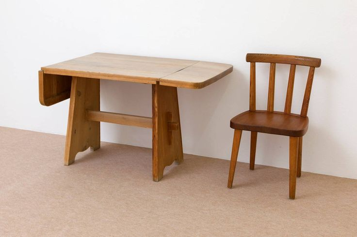 1000 Ideas About Pine Table On Pinterest Table Legs