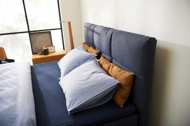 slaapkamer-hotelgevoel.jpg (904×602)