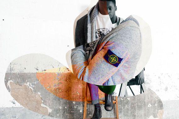 Calze a righe in  cotone ELEVENTY: mai trascurare gli accessori: fanno la differenza tra chi pensa di avere stile e chi, lo stile, lo indossa davvero!http://www.rionefontana.com/it/425-calze-uomo-online-store?orderby=position&orderway=desc&id_brand=46