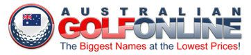 Check out www.golfonline.com.au for the biggest brands at the best prices! Golf Clubs, Golf Balls, Golf Apparel and Golf Accessories