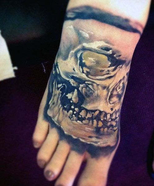 17 best images about tattoos on pinterest cool tattoos for Tony robbins tattoo
