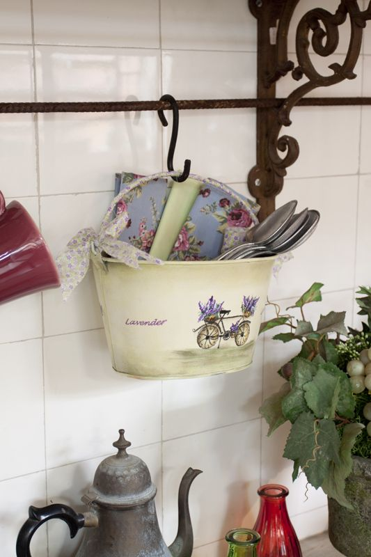 diy kitchen storage ideas cutlery and utensil storage solutions - Diy Kitchen Ideas
