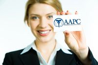 Pursue Career in Medical Billing and Coding - AAPC
