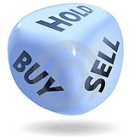 Market Moved UP, Stock To Buy Sell On Monday ,