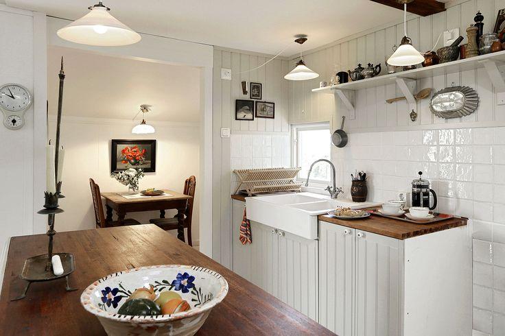 Det bästa från Bocenter Fastighetsförmedling, heminredning - kök