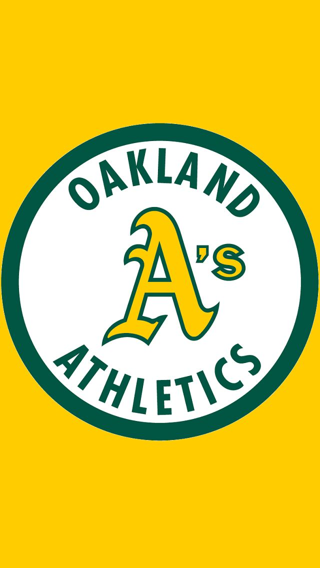 Oakland Athletics 1982 Today was awesome!!!