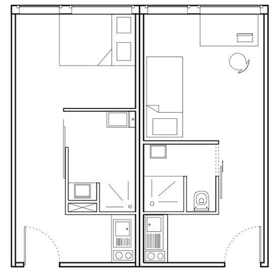 Gl ing besides Yurts additionally Student Dormitory furthermore 167548048606560764 additionally Yurt Home. on yurt housing design