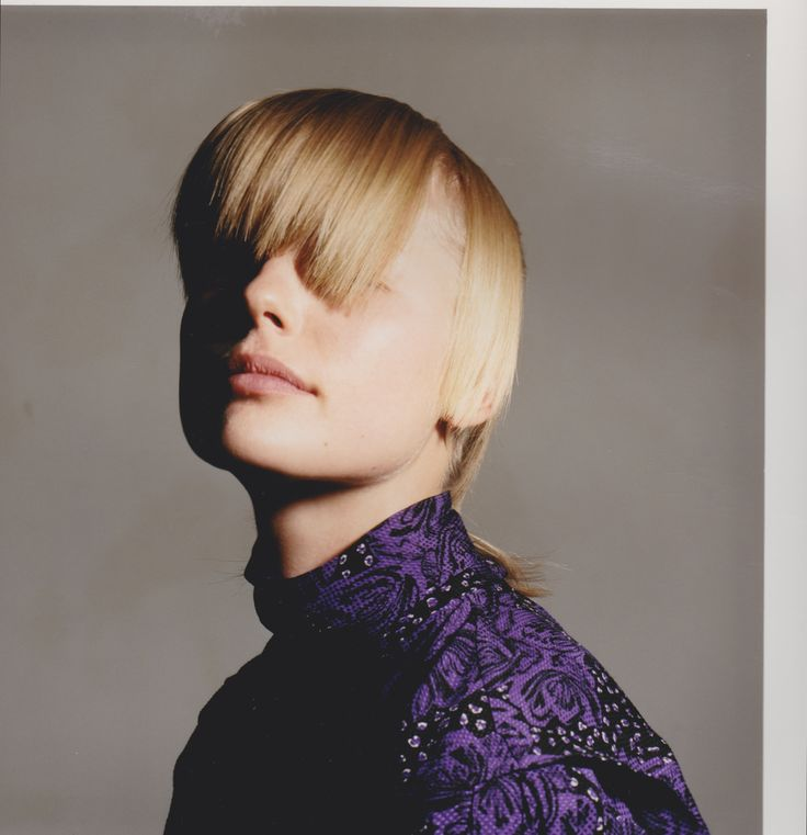 #haircut #creativehaircuts #haireducation  #hairbrained #hairmagazine #salon #saloneducation #haircolor #hairstyling #barbering #hair #menshair #hairdresser #hairstylist #gseducation #sassoon #model #photography #purple #blonde #fringe