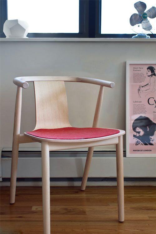 http://www.designsponge.com/2011/07/sneak-peek-kelli-anderson-daniel-dunnam.html