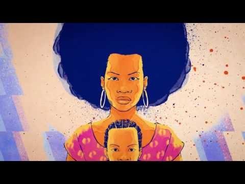 Karol Conka - Tô na Luta - Joice Silva (CLIPE OFICIAL) Don Pablo Videoclipes - YouTube