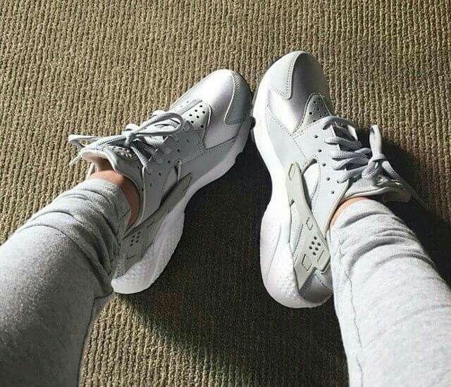 Cheap Nike Shoes OnlineNike Shoes SaleShoe SaleWorkout GearWorkout  AttireWorkout StyleWorkout OutfitsGym GearWorkout Clothing