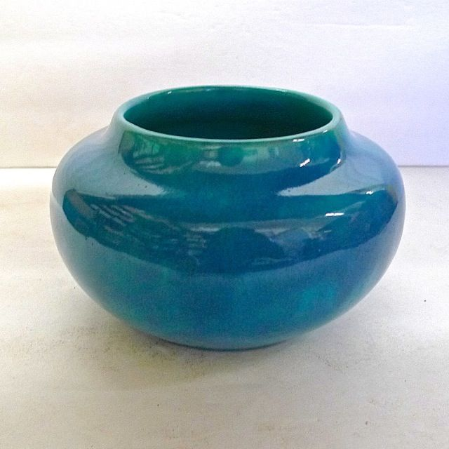 1000 Images About California Faience On Pinterest