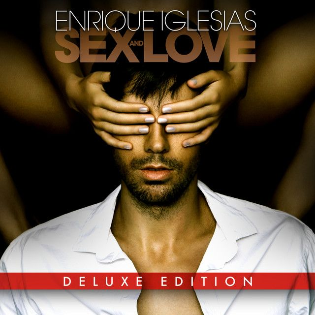 Loco, a song by Enrique Iglesias, India Martinez on Spotify