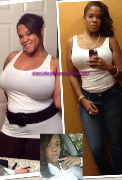 Sophia lost 87 pounds | Clean eating, Apple cider and ...