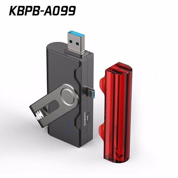 Hot Sale One Time Use Power Bank 1000mAh Disposable Charger, View disposable charger, Sinobangoo Product Details from Shenzhen Sinobangoo Technology Co., Ltd. on Alibaba.com