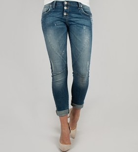 3B Slim Usual from lovely Please now in stock in two different colors!