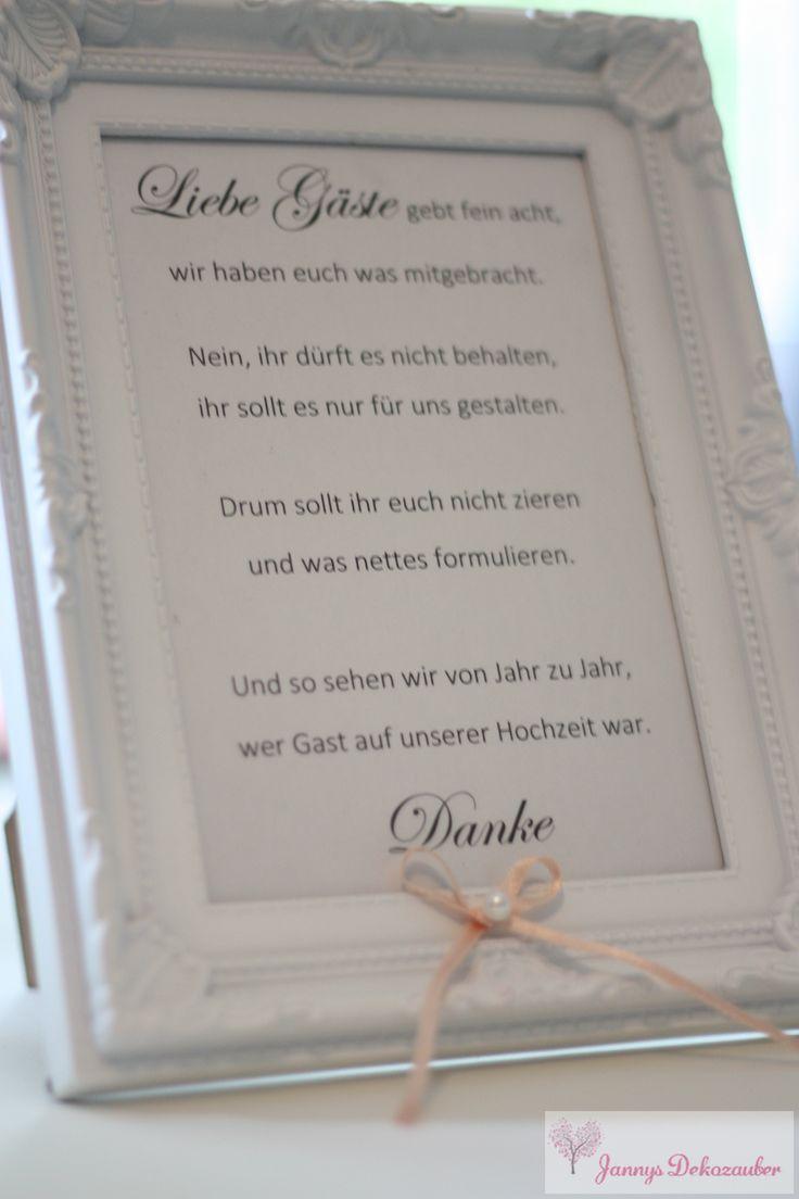 Individuelle Schilder Wunschdesign Hochzeitsdeko Hochzeitsdeko Hochzeit individuell Candybar Mietgefäße