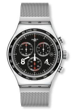 Best mens watches under £500 in pictures: affordable timepieces from Uniform Wares, Swatch, Nixon, Jack Spade, Mondaine and more